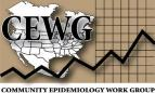 Epidemiologic Trends in Drug Abuse | Executive Summary - January 2014