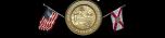 Florida House of Representatives HB 21 - Regulating Sober Homes