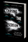 Chasing the Scream: The First and Last Days of the Drug War   Interview with Johann Hari
