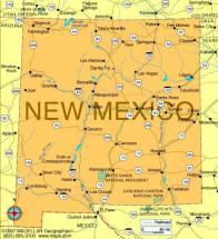 New Mexico Good Samitaran Laws