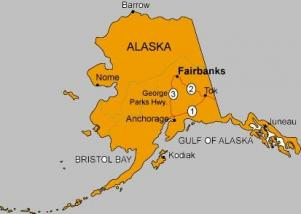 Alaska Good Samitaran Laws