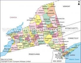 New York Good Samitaran Laws