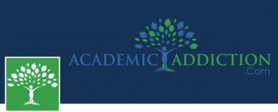 AcademicAddiction.com