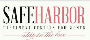 Safe Harbor Treatment Center for Women Inc