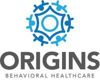 Origins Behavioral Healthcare