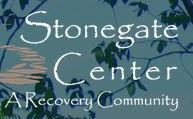 Stonegate Center LLC, A Recovery Community