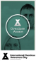 Overdose Awareness Day   Portland Maine   2015