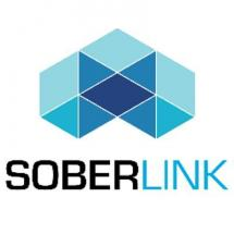 Sober Link