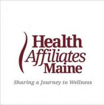 Health Affiliates Maine
