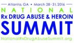 2016 National Rx Drug Abuse and Heroin Summit