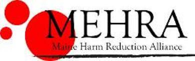 Maine Harm Reduction Alliance