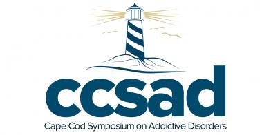 CCSAD 2016