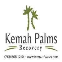 Kemah Palms Recovery