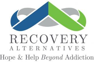 Recovery Alternatives