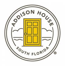 Addison House
