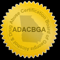 Alcohol and Drug Abuse Certification