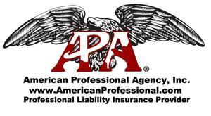 American Professional Agency, Inc
