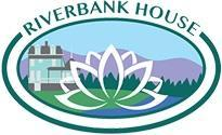 Riverbank House Recovery Center