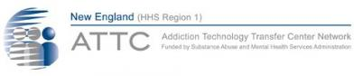 New England Addiction Technology Transfer Center