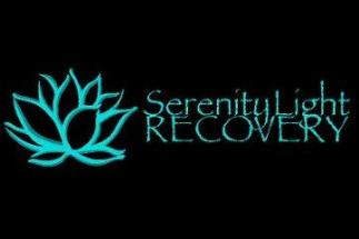 Serenity Light Recovery, LLC