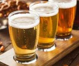 Alcohol dependence tied to lack of key enzyme, reducing stigma for patients with addiction