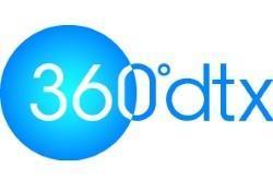 360dtx