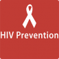 HIV and Injection Drug Use | Syringe Services Programs for HIV Prevention