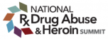 The National Rx Drug Abuse & Heroin Summit