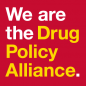 Drug Policy Reform