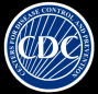 CDC: Painkillers No Longer Driving Opioid Epidemic
