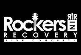 Rockers in Recovery