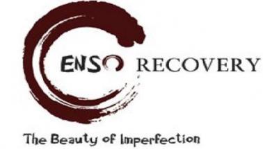 Enso Bridge -Women